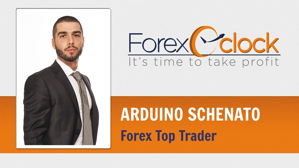 Forex trading license in seychelles