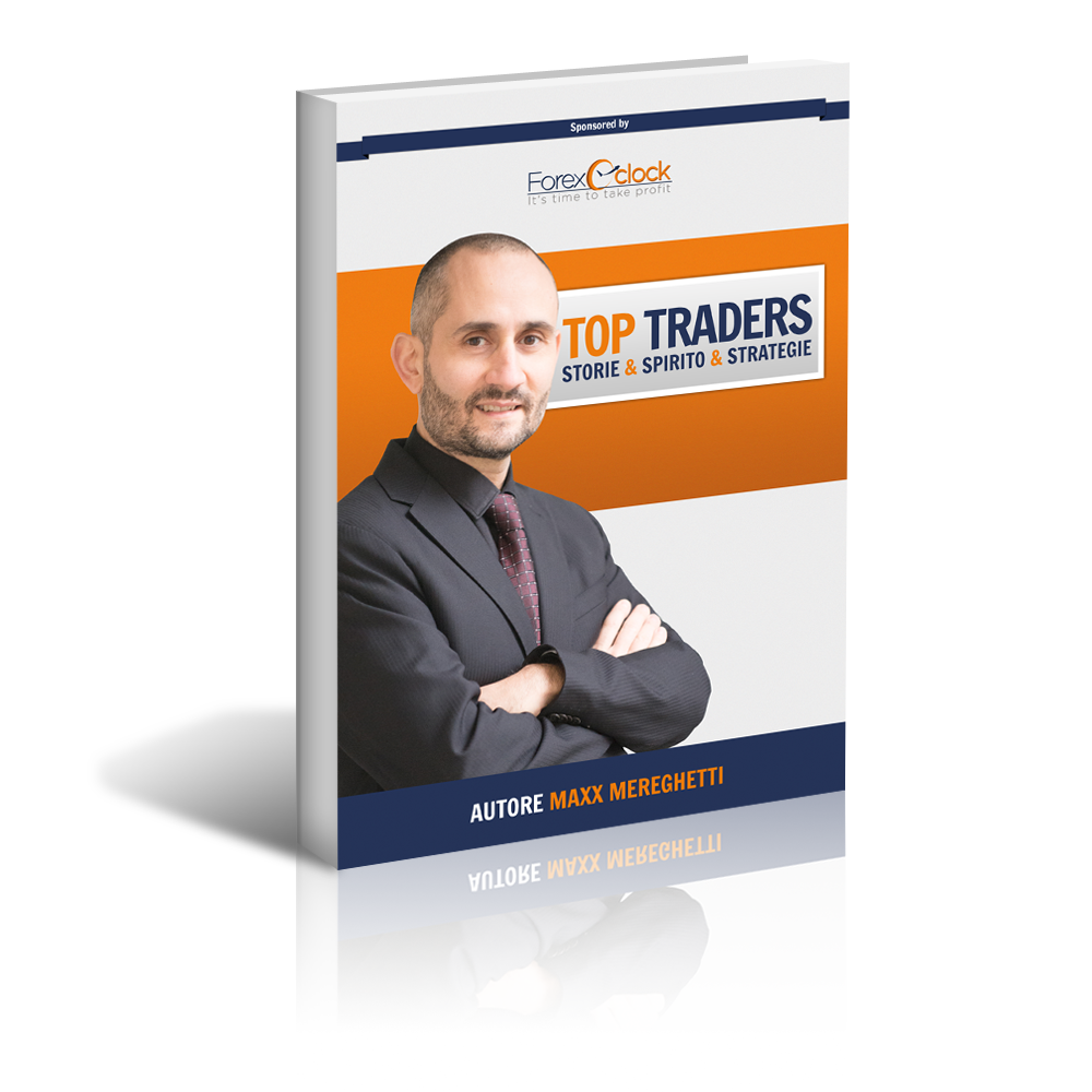 Ebook Top Traders